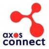Axos Connect - CRM