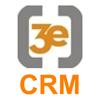 3etrade, CRM online