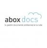 abox docs