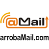 arrobaMail - eMail Marketing