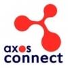 Axos Connect ERP