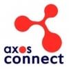Axos Connect Contabilidad