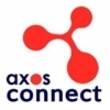 Axos Connect Tesoreria