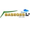 BaseGes SaaS, Gestión para Empresas Instaladoras