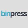 Binpress