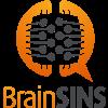 BrainSINS, Sistema de Recomendaciones