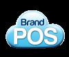 BrandPOS