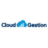 Cloud Gestion. Software de facturación online