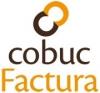cobucFactura