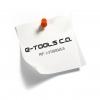 CRD Control de Registros y Documentos