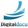 DigitalDOCU, Gestión de Documentación online