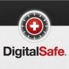 DigitalSafe