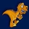DinoUpload