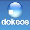 Dokeos, aprendizaje online de código libre