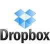 Dropbox, Almacenaje online