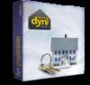 DynPropiedades, Gestión de Propiedades Inmobiliarias