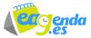 eagenda.es, cita previa y agendas online