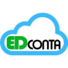 EDCONTA cloud