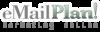 eMail Plan, Marketing online