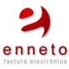 Enneto, facturación electrónica