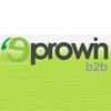 eprowin b2b