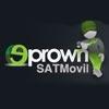 eProwin SATmovil, Asistencias en Movimiento
