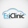 EsiClinic