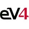 ev4 Jobs