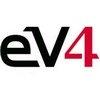 eV4ERP
