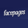 facepages