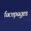 facepages