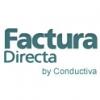 Factura Directa, Facturación online