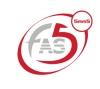 FAS-5 SaaS, ERP online