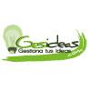 Gesideas