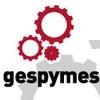 Gespymes Conta, Contabilidad online