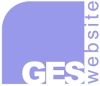 GESWebsite, CMS Accesible
