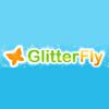 Glitter Fly