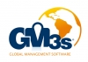 GM3s ERP Software