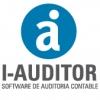 i-auditor, Gestión de Auditoría Contable