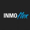 InmoFLEX Software de Gestion Inmobiliaria en la Nube