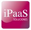 iPaaSsoluciones