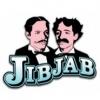 JibJab, postales y videos protagonizados por ti
