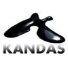 Kandas Turnos Online