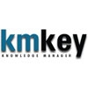 KMKey Help Desk, Gestión de Incidencias