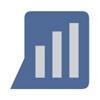 Konssult - Plataforma de gestion