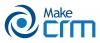 MakeCRM, CRM online