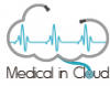 Medical in Cloud