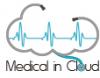 Medical in Cloud