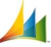 Microsoft Dynamics AX (AXAPTA)