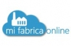MiFabricaOnline